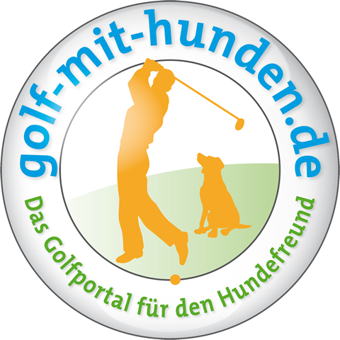Logo <br /> <b>Notice</b>:  Undefined variable: sitename in <b>/var/www/vhosts/golf-mit-hunden.de/httpdocs/modules/mod_codedesign_responsive_googlemaps_locator/tmpl/default_googlemaps_locator.php</b> on line <b>200</b><br />