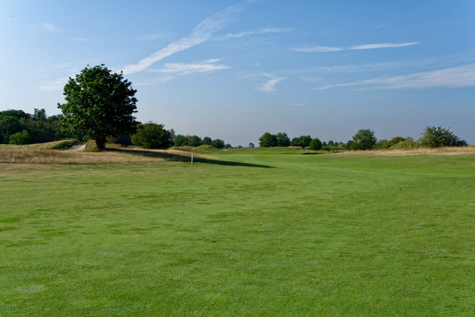 Alsace Golf Links - 20