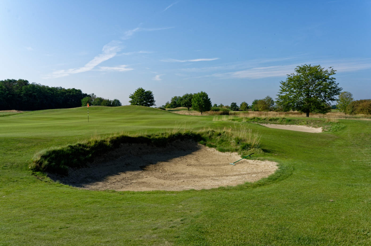 Alsace Golf Links - 24