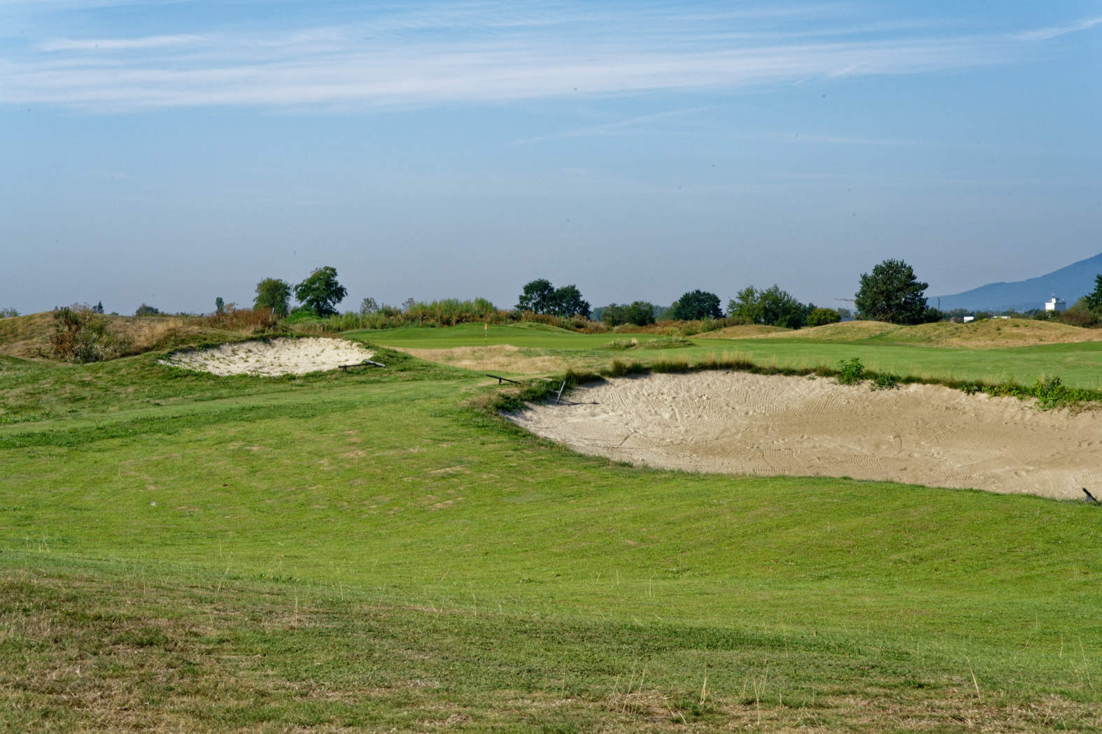 Alsace Golf Links - 26