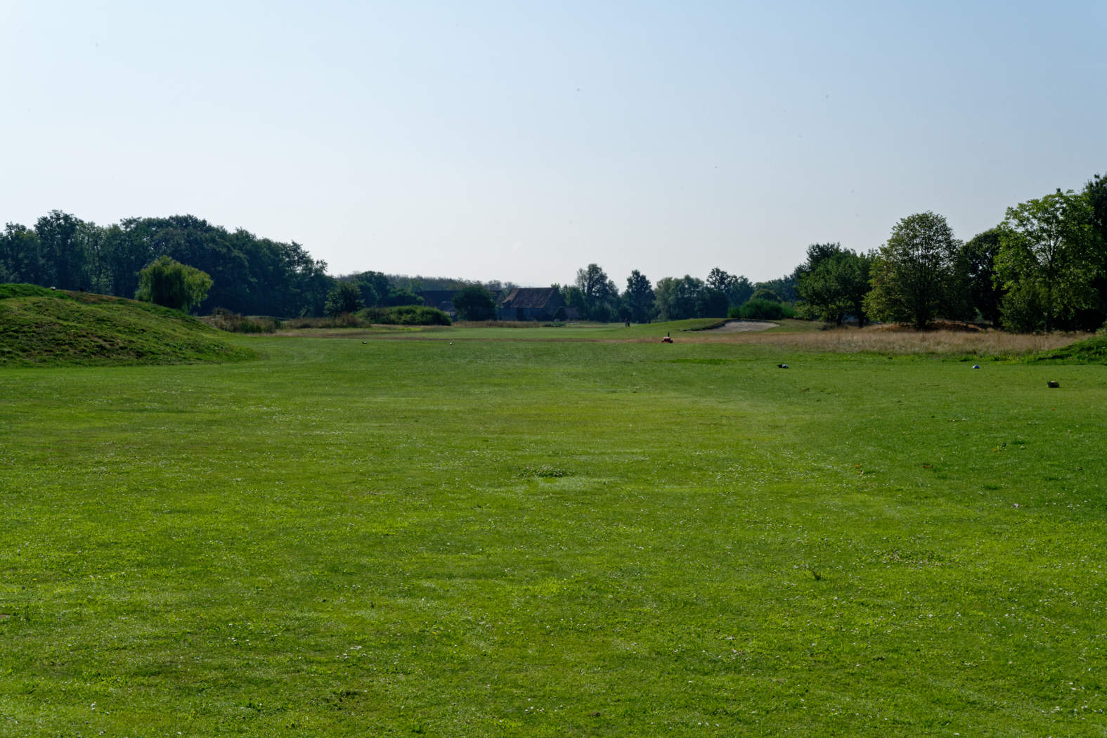 Alsace Golf Links - 28