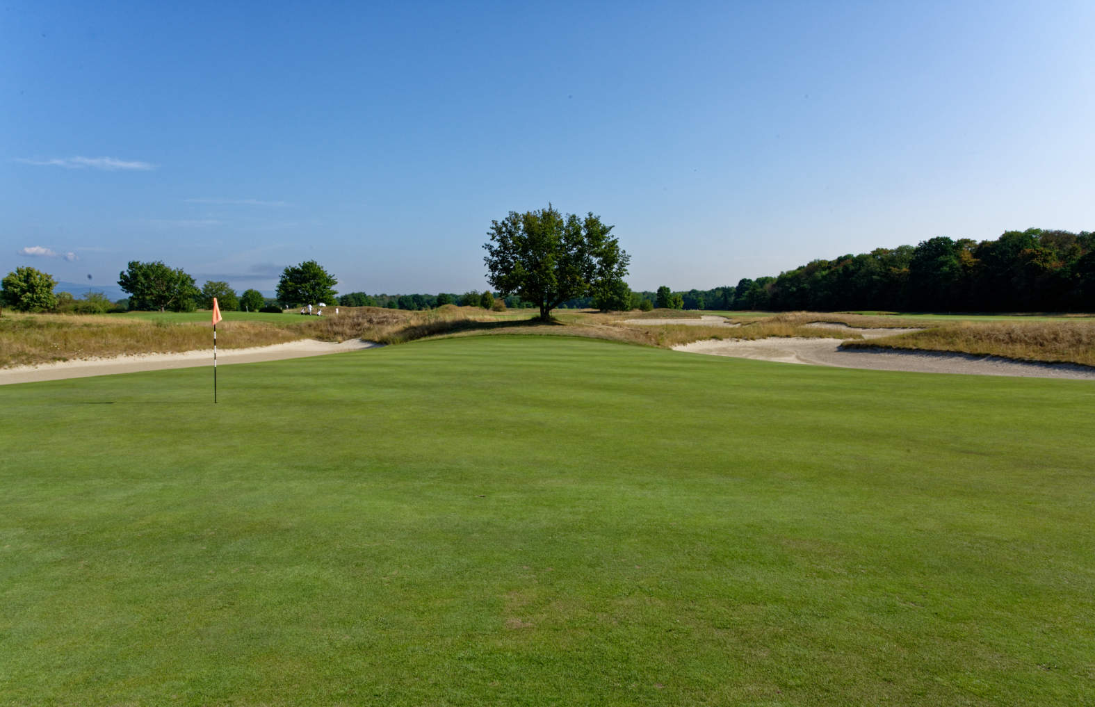 Alsace Golf Links - 3