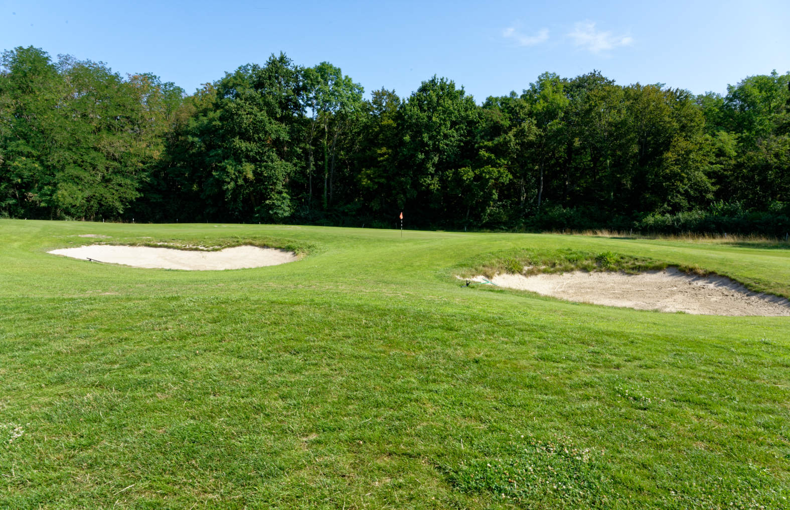 Alsace Golf Links - 13