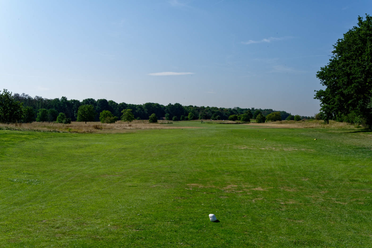Alsace Golf Links - 14