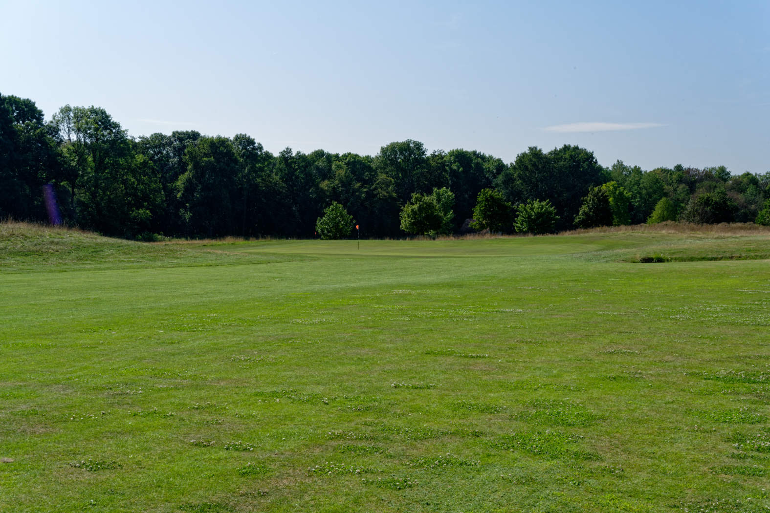 Alsace Golf Links - 15
