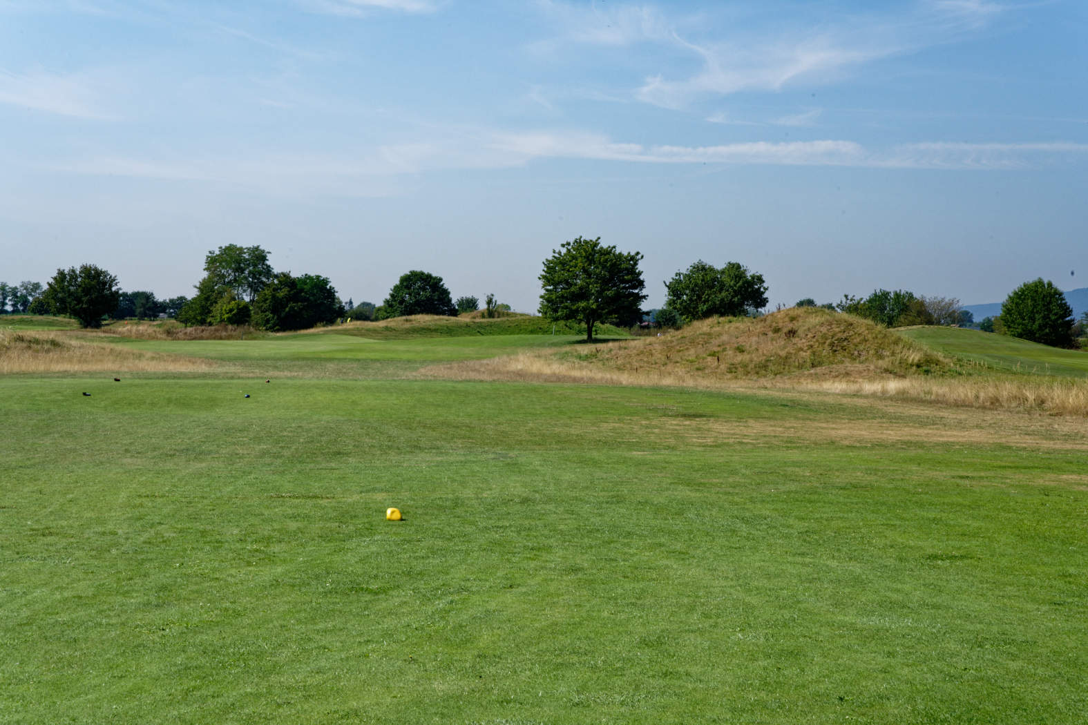 Alsace Golf Links - 19