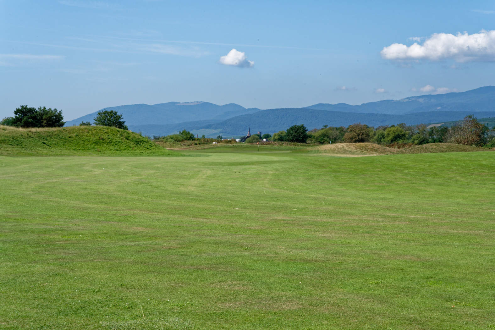 Alsace Golf Links - 21