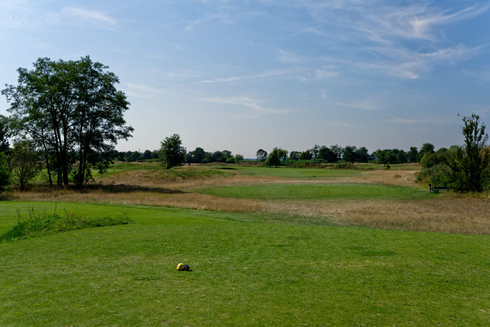 Alsace Golf Links - 23