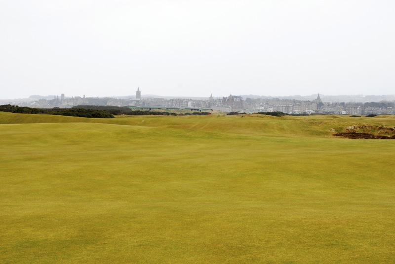 Attraktive Winterpackages für St. Andrews - 5