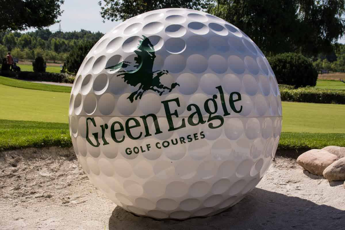 green-eagle-golf-courses-sued-course-1-1