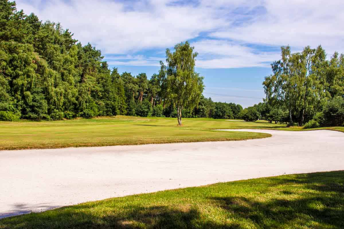 green-eagle-golf-courses-sued-course-1-7