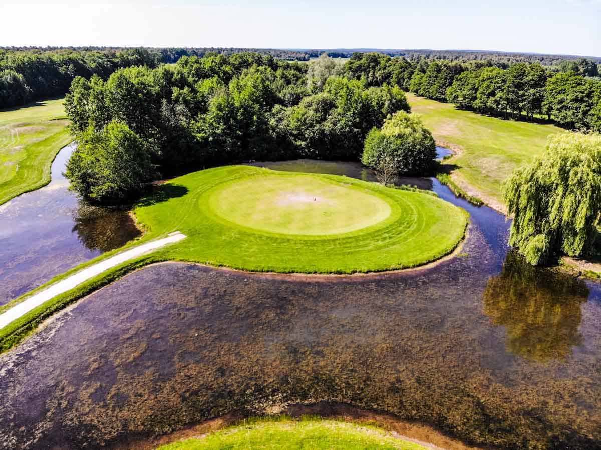 green-eagle-golf-courses-sued-course-1-14