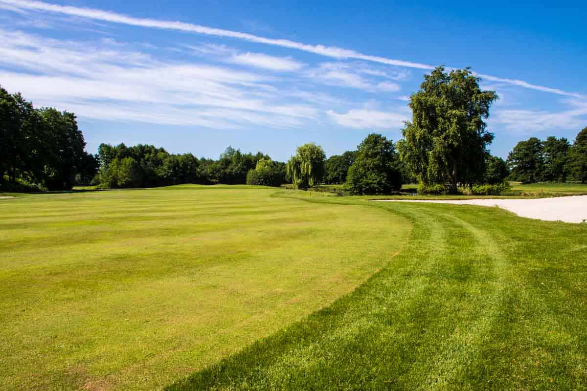 green-eagle-golf-courses-sued-course-1-24
