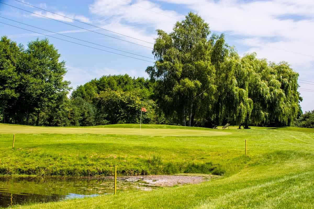 green-eagle-golf-courses-sued-course-2-14