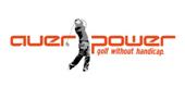 Auer-Power