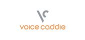 VoiceCaddie