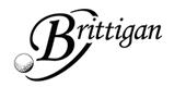 Brittigan