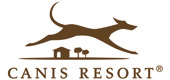 Logo: Canis Resort