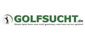 Golfsucht