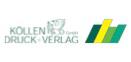 Koellen Druck + Verlag