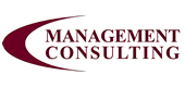 Logo: MC Management Consulting GmbH