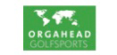 Orgahead Golfsports