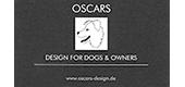 Oscars Design